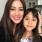 9 Parenting Influencer Indonesia Inspiratif