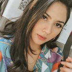 10 Top Influencer Indonesia Wanita