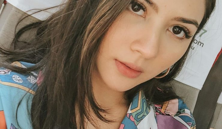 Top Influencer Indonesia Wanita Jessica Mila