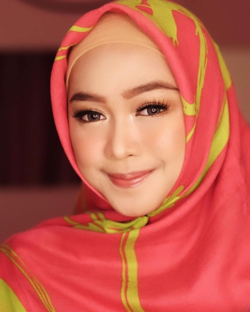 Top Influencer Indonesia Wanita Ria Ricis