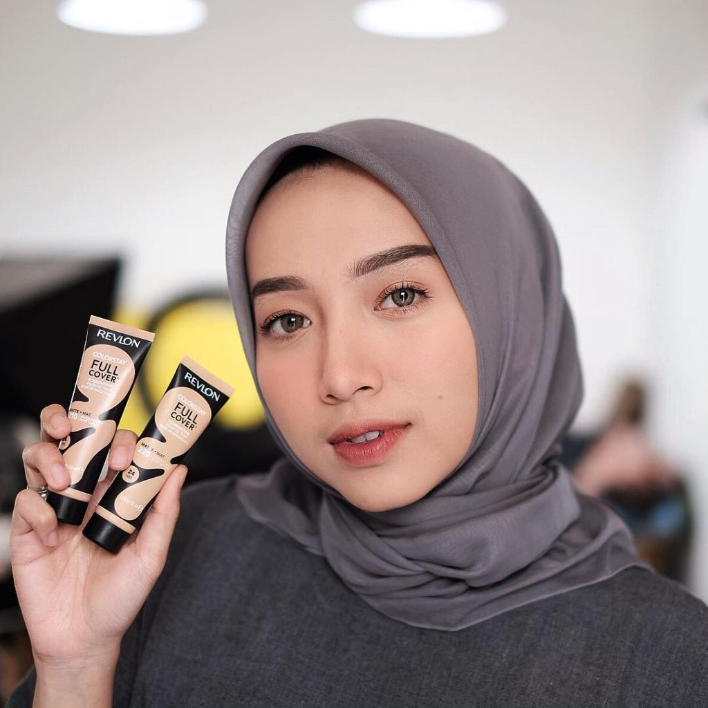 Youtube Influencer Indonesia Fathi Nurimaniah