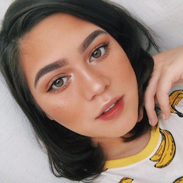 Youtube Influencer Indonesia Sarah Ayu