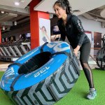 8 Fitness Influencer Indonesia Paling Hits