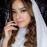 Top 5 Make Up Artist Medan Profesional