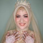 7 Make Up Artist Surabaya Rekomendasi SociaBuzz